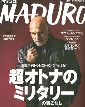 maduro-01